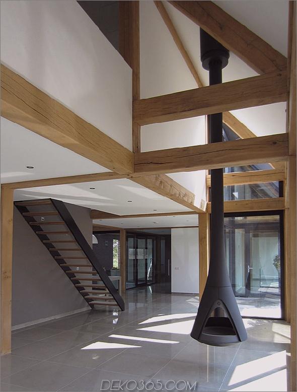 ungewöhnliche Scheune inspiriert-Haus-durch-Niederlande-Spot-Architektur-10.jpg