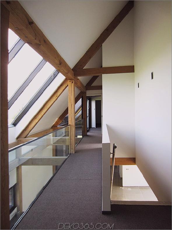 ungewöhnliche Scheune-inspiriert-Haus-durch-Niederlande-Spot-Architektur-11.jpg