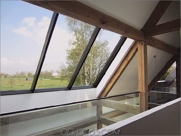 ungewöhnliche Scheune-inspiriert-Haus-durch-Niederlande-Spot-Architektur-12.jpg