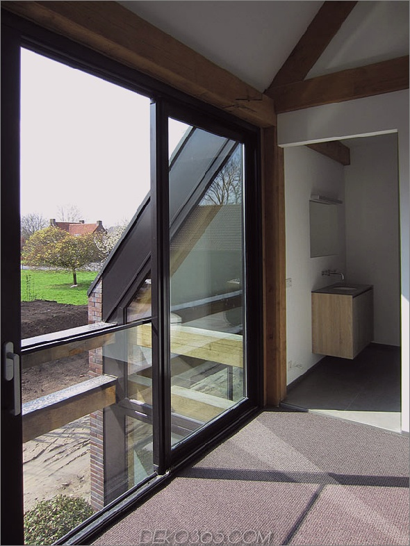ungewöhnliche Scheune inspiriert-Haus-durch-Niederlande-Spot-Architektur-13.jpg