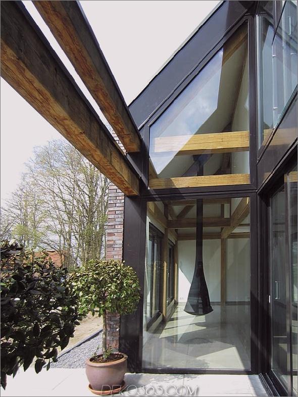 ungewöhnliche Scheune-inspiriert-Haus-durch-Niederlande-Spot-Architektur-14.jpg