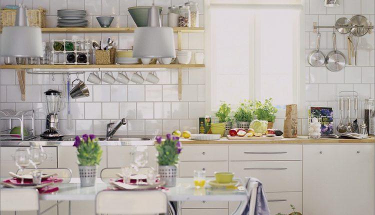 Unsere Wahl für die besten Küchendesign-Trends_5c58b910f0bcb.jpg