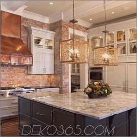Unsere Wahl für die besten Küchendesign-Trends_5c58b91268582.jpg