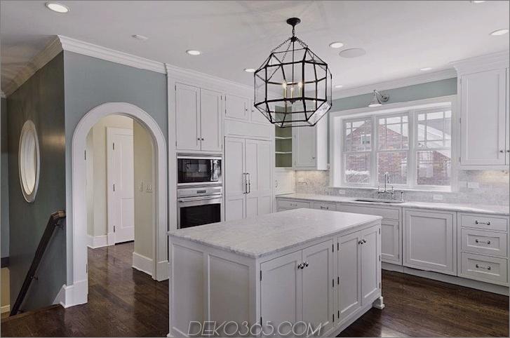 Unsere Wahl für die besten Küchendesign-Trends_5c58b913b0ca1.jpg