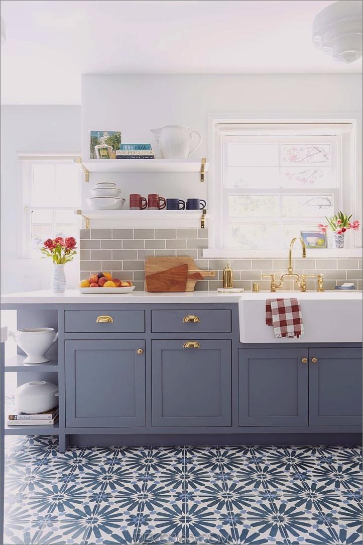 Unsere Wahl für die besten Küchendesign-Trends_5c58b9148fb1f.jpg