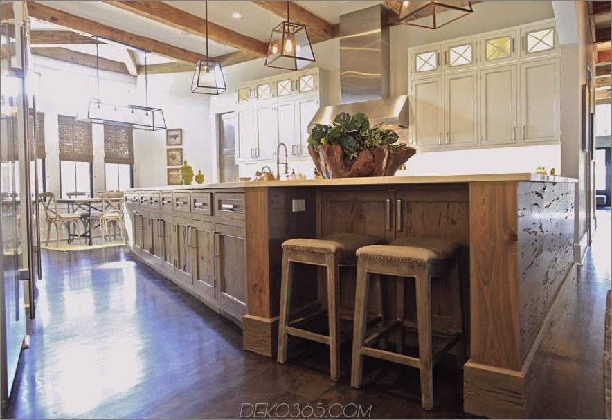 Unsere Wahl für die besten Küchendesign-Trends_5c58b9152f7f3.jpg