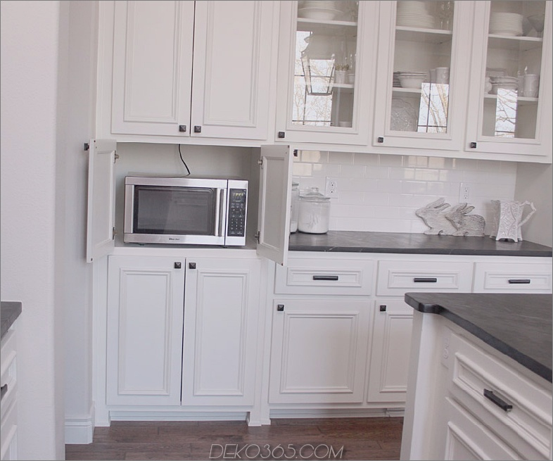 Unsere Wahl für die besten Küchendesign-Trends_5c58b915d1b0a.jpg