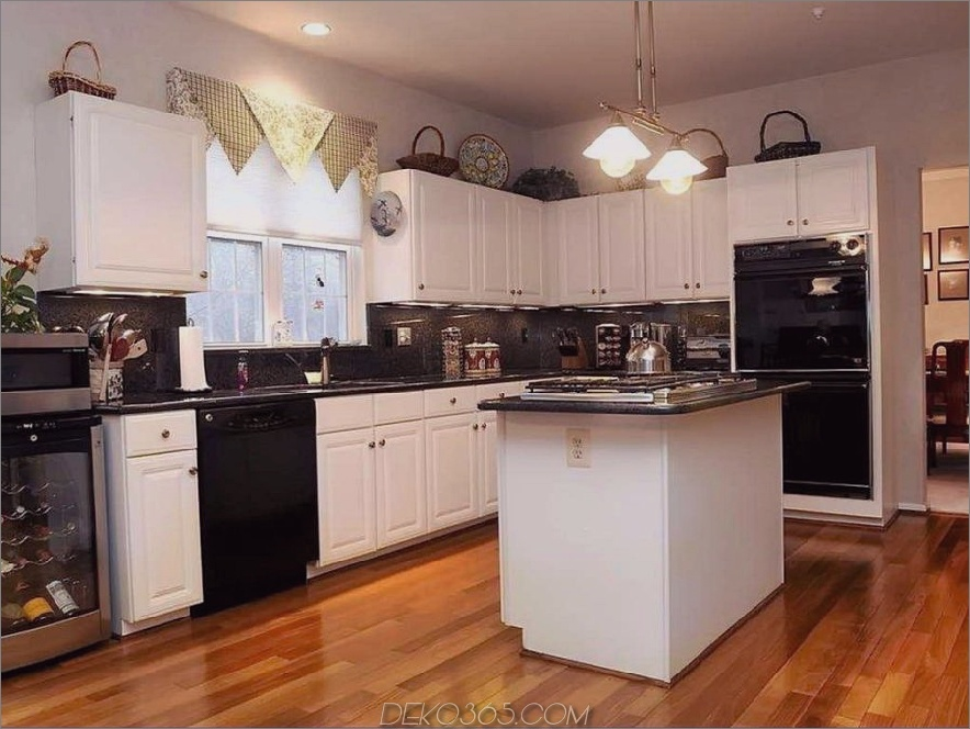 Unsere Wahl für die besten Küchendesign-Trends_5c58b916912a2.jpg