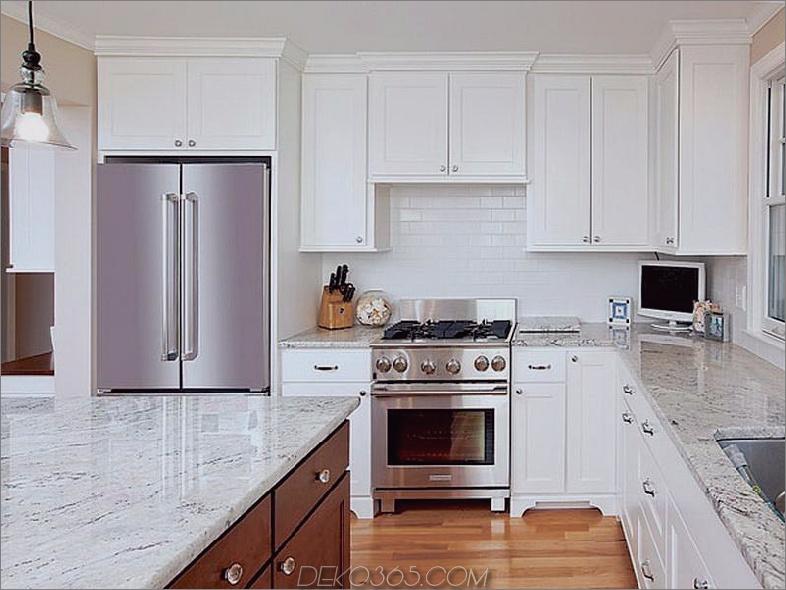 Unsere Wahl für die besten Küchendesign-Trends_5c58b9186277b.jpg