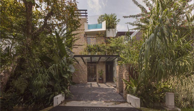 Üppige Gärten und der Peekaboo Roof Pool definieren zeitgenössisches Zuhause_5c5990e146c38.jpg