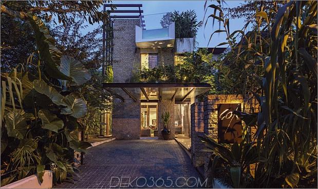 Üppige Gärten und der Peekaboo Roof Pool definieren zeitgenössisches Zuhause_5c5990e338b98.jpg