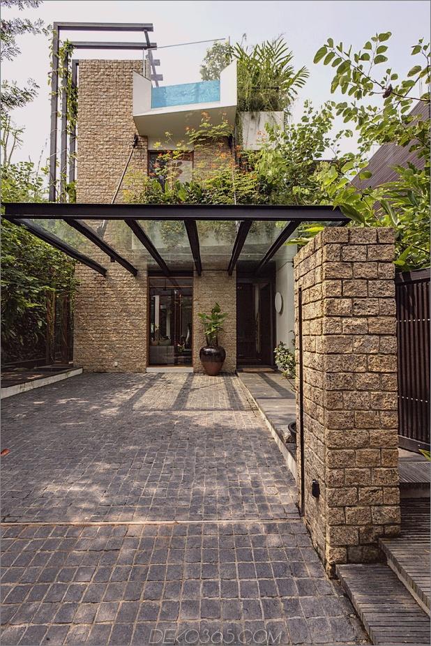 Üppige Gärten und der Peekaboo Roof Pool definieren zeitgenössisches Zuhause_5c5990e46558a.jpg