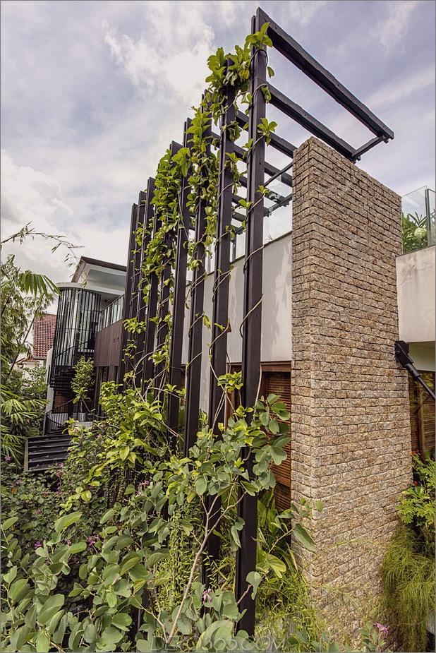 Üppige Gärten und der Peekaboo Roof Pool definieren zeitgenössisches Zuhause_5c5990e669689.jpg