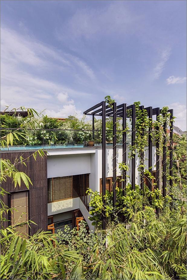 Üppige Gärten und der Peekaboo Roof Pool definieren zeitgenössisches Zuhause_5c5990e861d19.jpg