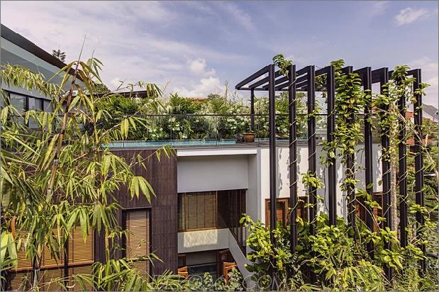 Üppige Gärten und der Peekaboo Roof Pool definieren zeitgenössisches Zuhause_5c5990e91c7f2.jpg