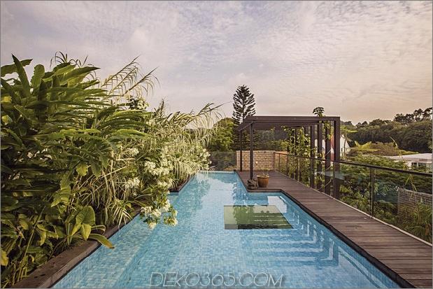 Üppige Gärten und der Peekaboo Roof Pool definieren zeitgenössisches Zuhause_5c5990ea26ba8.jpg