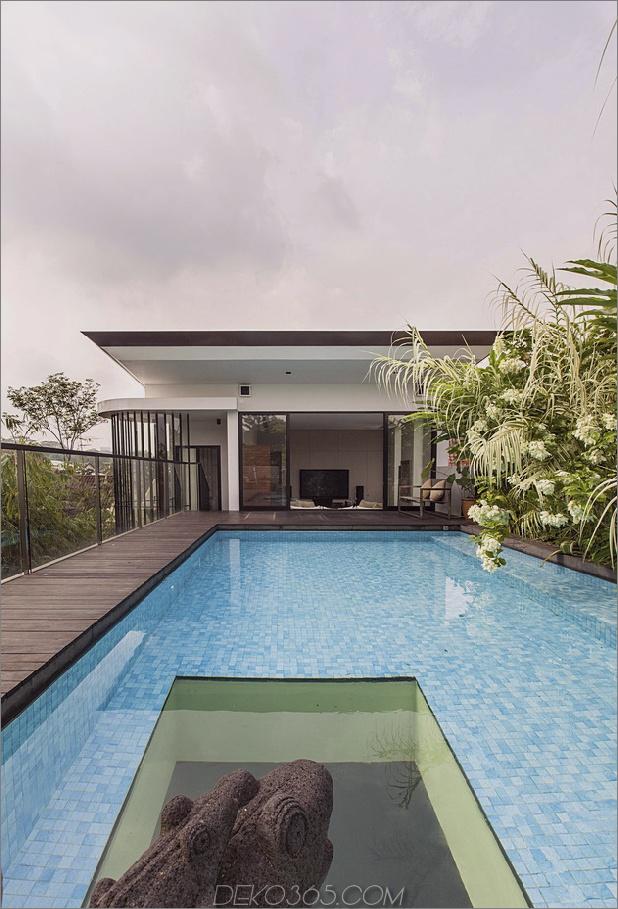 Üppige Gärten und der Peekaboo Roof Pool definieren zeitgenössisches Zuhause_5c5990ec03234.jpg