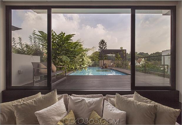 Üppige Gärten und der Peekaboo Roof Pool definieren zeitgenössisches Zuhause_5c5990ec8bb76.jpg
