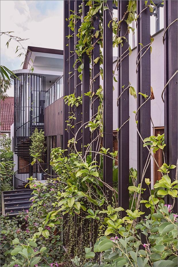 Üppige Gärten und der Peekaboo Roof Pool definieren zeitgenössisches Zuhause_5c5990ef0f057.jpg