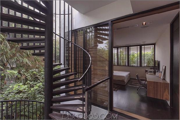 Üppige Gärten und der Peekaboo Roof Pool definieren zeitgenössisches Zuhause_5c5990ef9018c.jpg