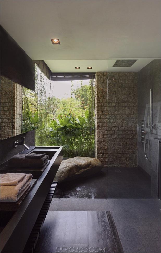 Üppige Gärten und der Peekaboo Roof Pool definieren zeitgenössisches Zuhause_5c5990f078d08.jpg