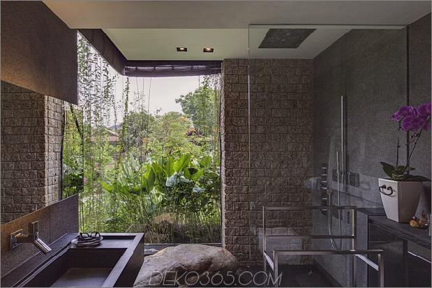 Üppige Gärten und der Peekaboo Roof Pool definieren zeitgenössisches Zuhause_5c5990f118469.jpg