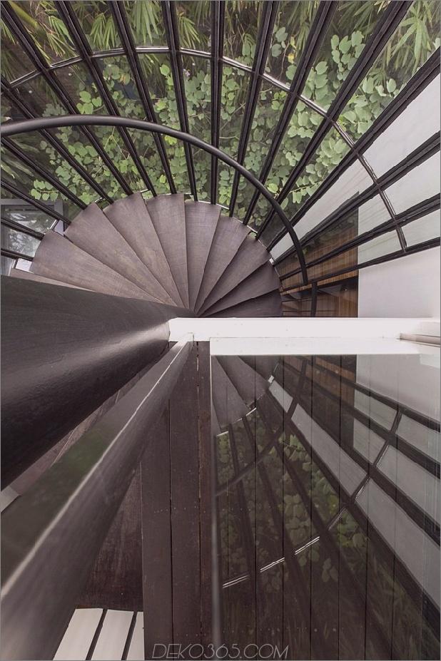 Üppige Gärten und der Peekaboo Roof Pool definieren zeitgenössisches Zuhause_5c5990f217f41.jpg