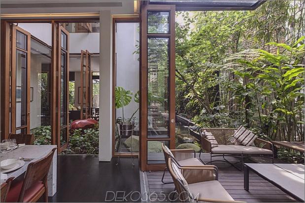Üppige Gärten und der Peekaboo Roof Pool definieren zeitgenössisches Zuhause_5c5990f69cffb.jpg
