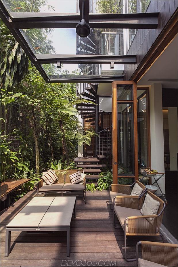Üppige Gärten und der Peekaboo Roof Pool definieren zeitgenössisches Zuhause_5c5990f8bfe86.jpg