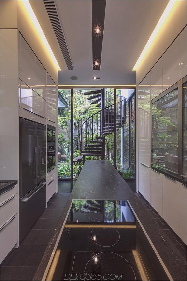 üppige Gärten-Peekaboo-Dach-Pool definieren zeitgenössische-home-28b-kitchen.jpg