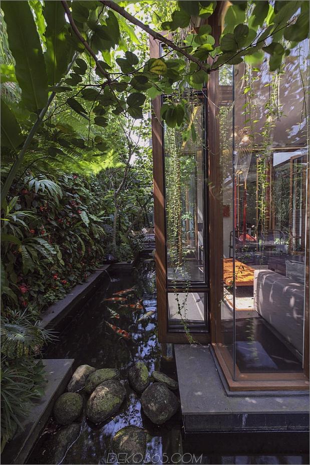 Üppige Gärten und der Peekaboo Roof Pool definieren zeitgenössisches Zuhause_5c5990fd26427.jpg