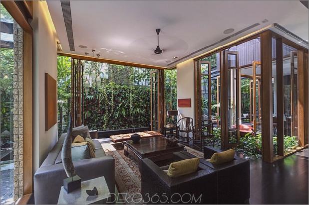 üppige Gärten-Peekaboo-Dach-Pool definieren zeitgenössische-home-31-living.jpg