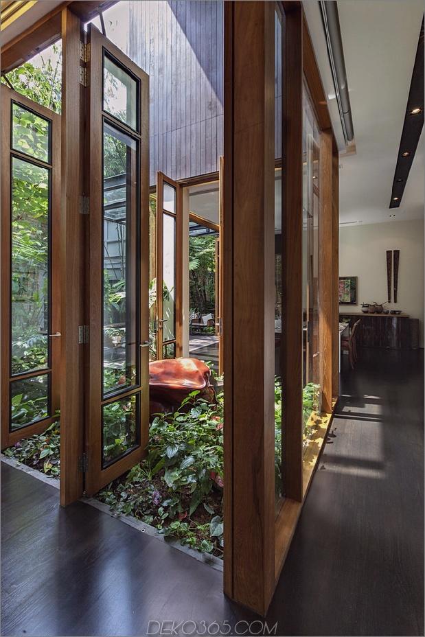 Üppige Gärten und der Peekaboo Roof Pool definieren zeitgenössisches Zuhause_5c5990fe58763.jpg