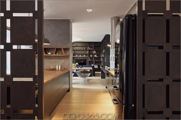 artsy-elements-apartment-fun-funktional-3-kitchen.jpg