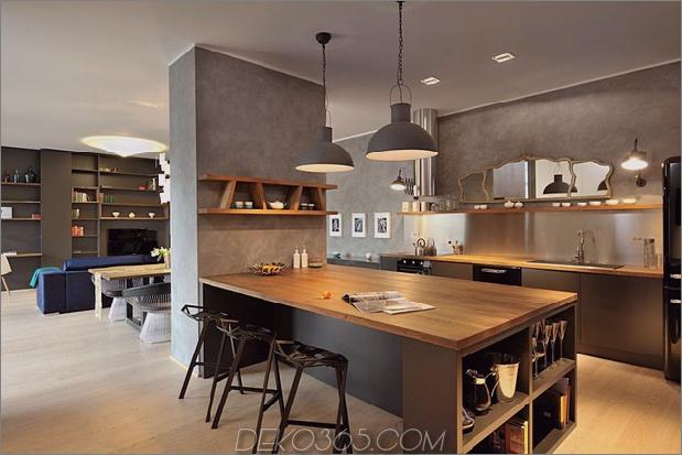 artsy-elements-apartment-fun-funktional-4-kitchen.jpg