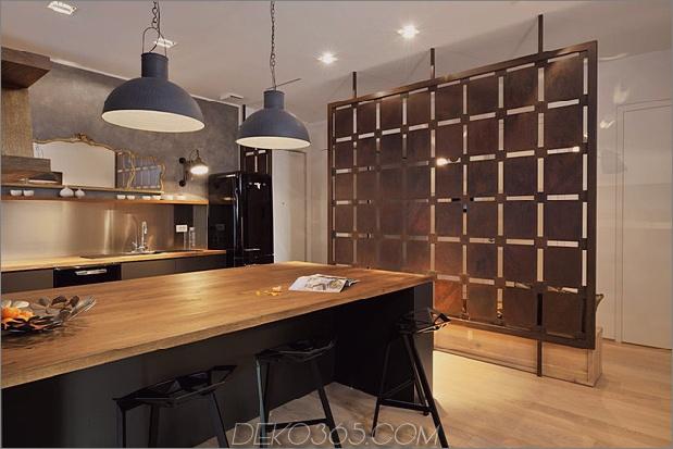 artsy-elements-apartment-fun-funktional-5-kitchen.jpg