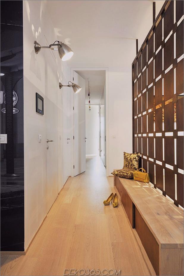 artsy-elements-apartment-fun-funktional-6-hall.jpg