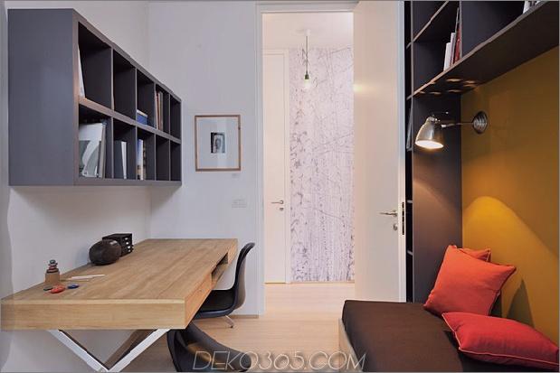 artsy-elements-apartment-fun-funktional-7-office.jpg