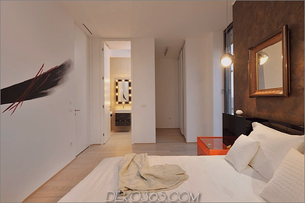 artsy-elements-apartment-fun-funktional-8-mbed.jpg