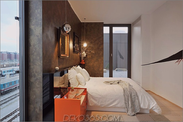 artsy-elements-apartment-fun-funktional-9-mbed.jpg