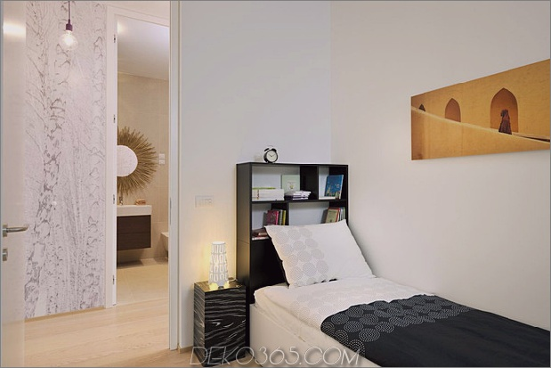artsy-elements-apartment-fun-funktional-10-bed.jpg