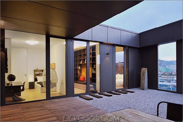 artsy-elements-apartment-fun-funktional-11-terrace.jpg
