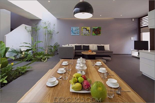 städtisch-vietnamesisches-haus-kombiniert-raum-innen-garten-9-tisch-wohnzimmer-gerade.jpg