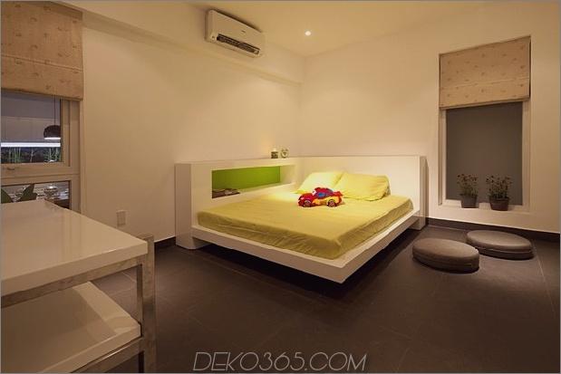 städtisch-vietnamesisch-haus-kombiniert-raum-innen-garten-13-einzelkindzimmer.jpg