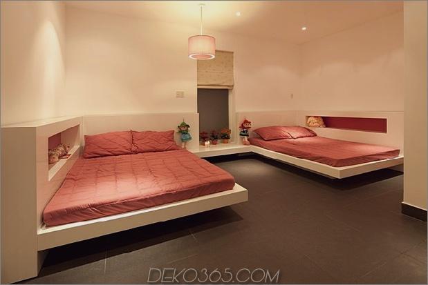 städtisch-vietnamesisch-haus-kombiniert-raum-innen-garten-14-doppel-kind-schlafzimmer.jpg