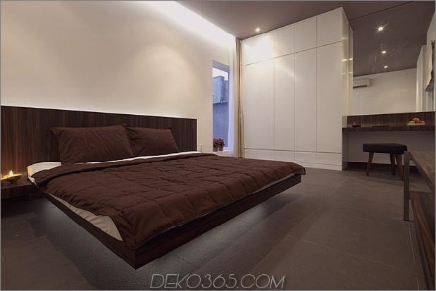 städtisch-vietnamesisches-haus-kombiniert-raum-innen-garten-16-hauptschlafzimmer.jpg