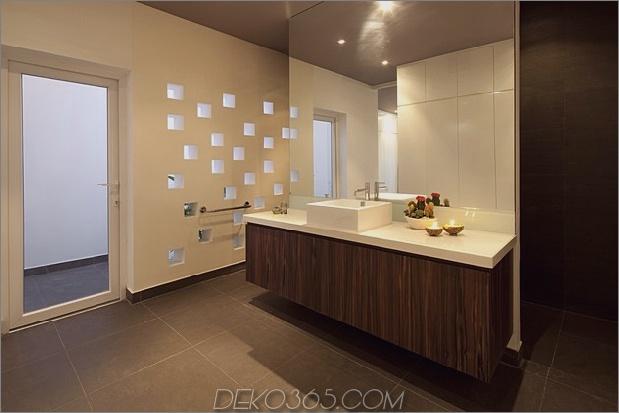 städtisch-vietnamesisches-haus-kombiniert-raum-innen-garten-17-master-bathroom.jpg