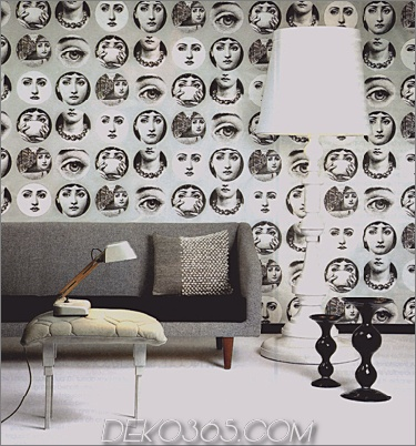 urban wallpaper cole und sohn 1 Urban Wallpaper von Cole & Son