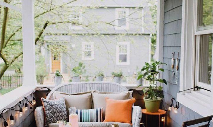 Veranda und Patio-Idee, die Sie diesen Herbst stehlen möchten_5c58bb50ad295.jpg