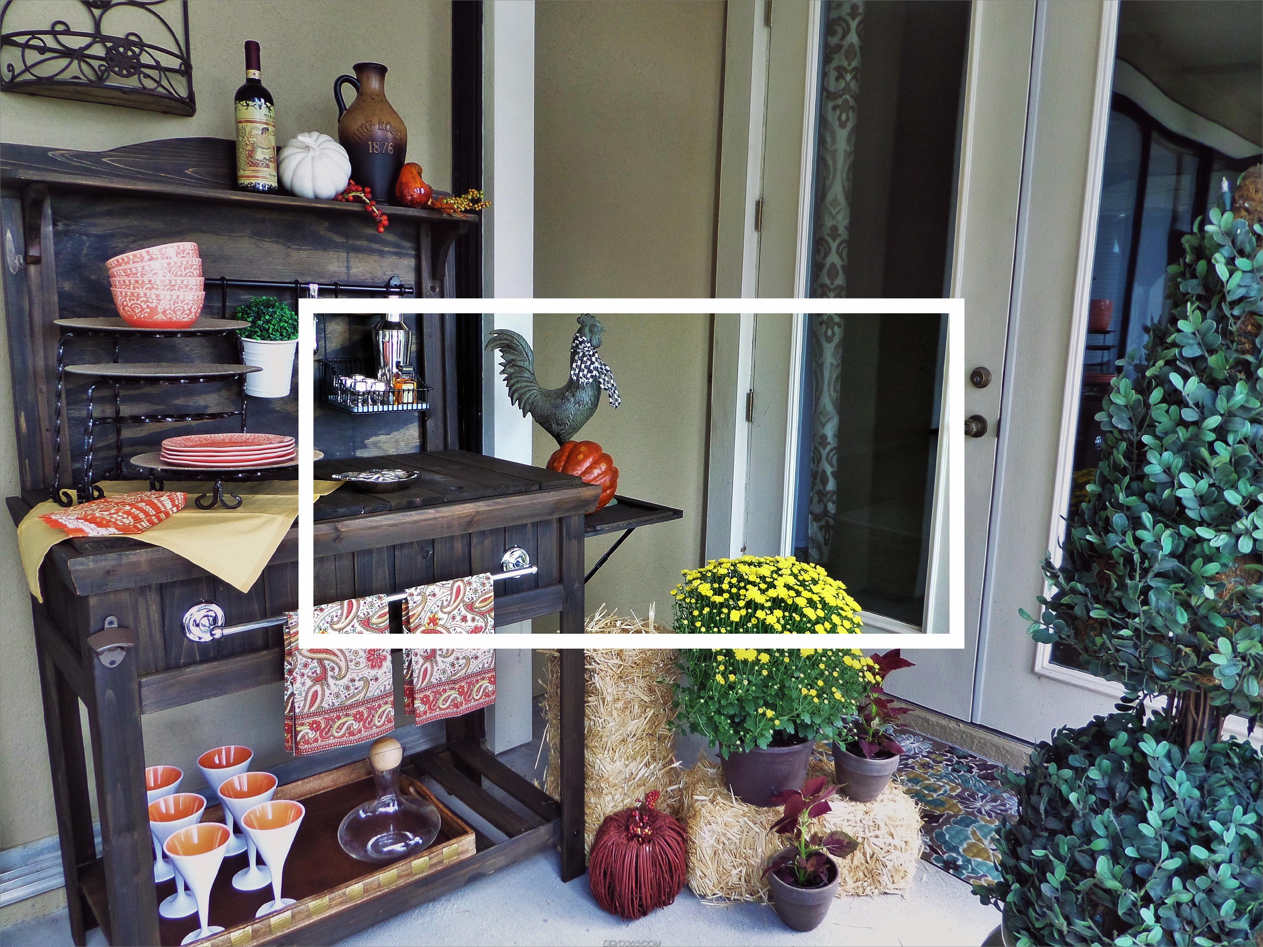 Veranda und Patio-Idee, die Sie diesen Herbst stehlen möchten_5c58bb537fd57.jpg